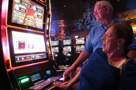 The types of online casinos you must know