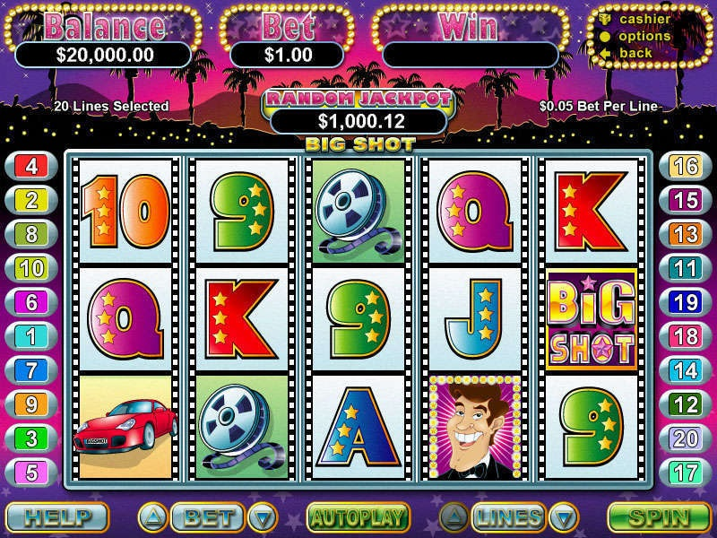 Best Free Video Slot, Stop Dawdling