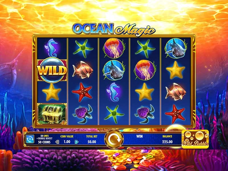 Play Online Slot Casino – Tips to Increase Your Winning Chances