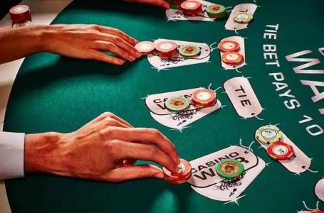 Common Online Rummy Terms Making Use Of Their Meanings