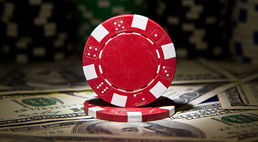 EYE DOWN TO THE LATEST DO'S AND DON'T'S IN CASINO GAME