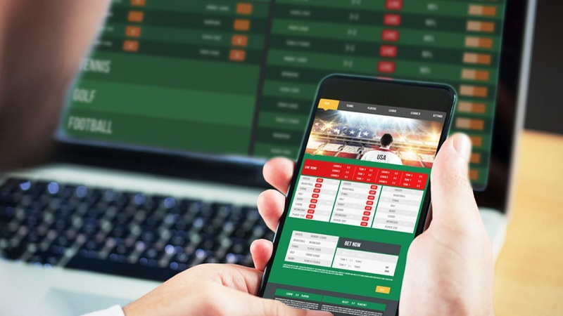 Some Important Facts Regarding Online Sports Betting
