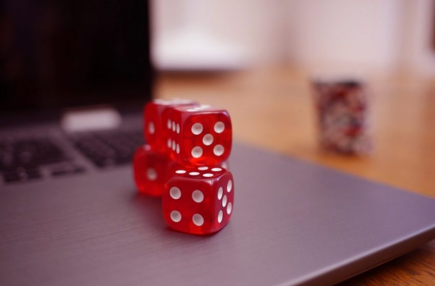 Top 6 Advantages Of Online Casinos