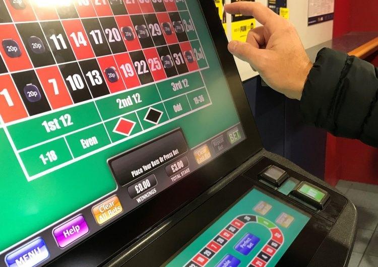 Things You Can Enjoy In Brazino Online Casino