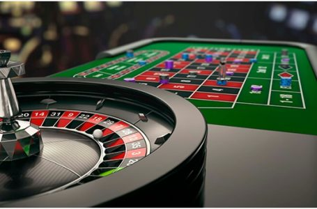 Amazing Tips On How To Land On The Right Online Casino Site – READ HERE!