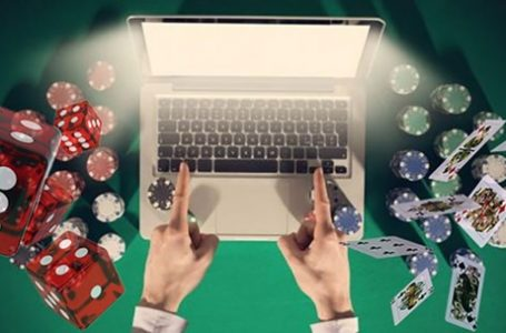 All PKV Gaming Gambling Sites are Completely Secure